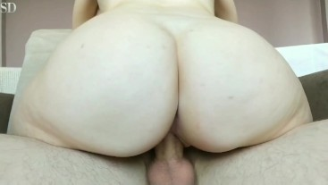 Bad sis persuaded brоther to fuck her