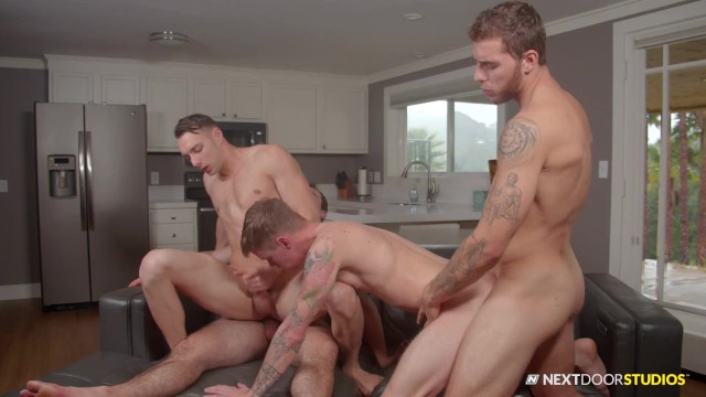 Orlando gay homepages Soccer leagues after game group sex - nextdoorbuddies
