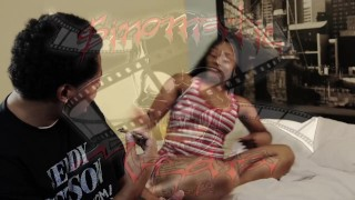 XxX Hood Movies Available now Slow Head Redd,  Layla Red,  Mrs Feedme