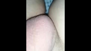 I want sex