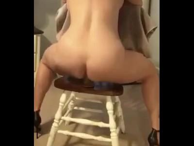 brother fucks sister webcam
