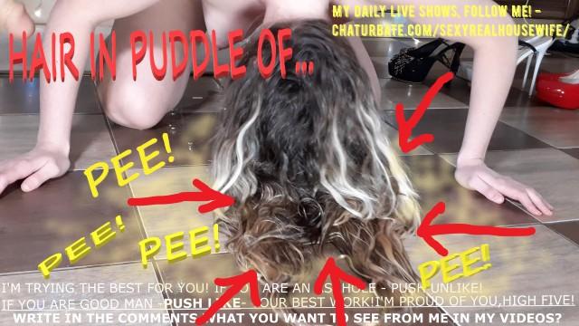 Free crazy porn Epic crazy darknet video - pornhub the best pissing - pornhub con com,porhub,pornub,porn hu