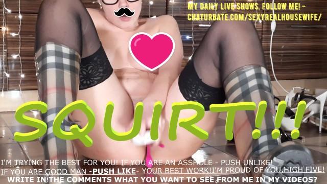 Porn fotky zdarma Epic pornhub the best brush squirt - pornhub con com,porhub,pornub,porn hu,sex,free porn,porno,feet