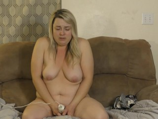 Cuckold Humiliation Training: First Session