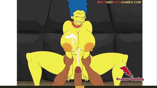 Lisa simson geting fucked The simpsons marge fuck by all meet n fuck