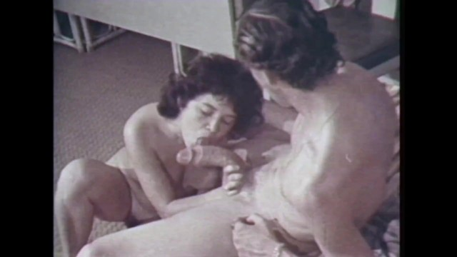 Ron jeremy pounded bridget the midget Classic porns biggest dicks compilation