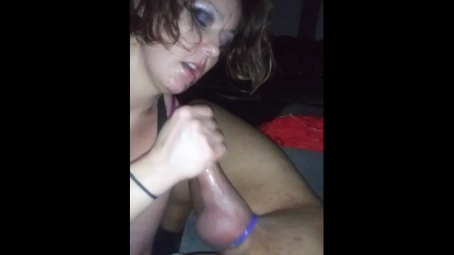 Milf adult photos My girl at adult theatre bein the cumslut she is..