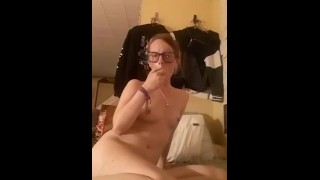 Xxx免费 - Hot Mommy 热摩洛伊斯兰解放阵线手淫