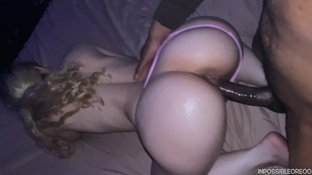 Litle model naked Pretty little tight pawg pussygets stretched by black cock onlyfansleak