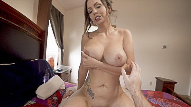Download 'My French Stepmom Wants To Be Friends ImMeganLive' with PornhubDownloader