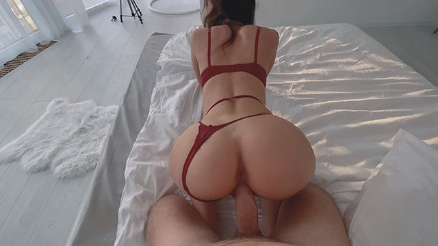 Sex ora For a like on instagram, she will get a in pussy now