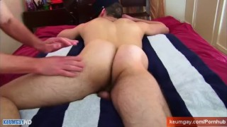 Free Video Porn - No! He Made A Porn ! My Work Fellow Made A Porn Where A Guy Wanks His Dick