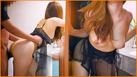 Girl in black dress nude pornhub Sexy Dress Porn Videos Pornhub Com