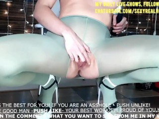WOW & NOW – FOR DADDY – SEXY TEEN SHOW TITS & HAIRY PUSSY – PORNHUB THE BEST HOMEMADE AMATEUR PORNO