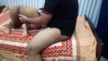 PASSIONATE SENSUAL ROMANTIC INDIAN HUSBAND WIFE SEX