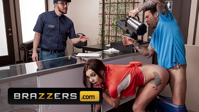 What causes penis skin to peel Brazzers gabbie carter with her skin tight bike top and overflowing tits cause so much commotion f