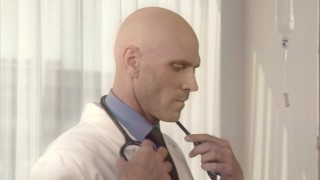 A Labor Day message from Pornhub & Johnny Sins
