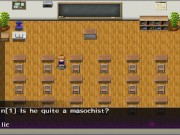 Incubus Quest - School/Office scenes (Machine Translation)