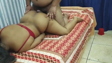 RINDING ON DICK HINDI AUDIO ON OYO HOTEL