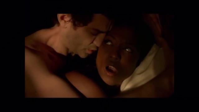 Sexs scenes Sex scenes