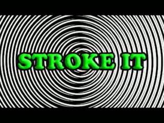 Gooner Mind Scramble Remix Tara Smith Jerk Off Humiliation Gooner Compilation Erotic Audio