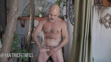 How to Stretch Your Cock & Hole! With Will Tantra