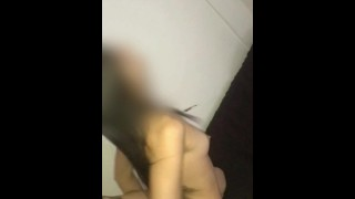 Real HomeMade Video, WE FUCKED In my House After Party, Hot Mexican Teen, She LIKES to FUCK HARD!