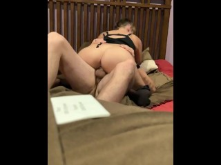 Anal Pussy Oral!