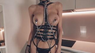 Bondage Chain