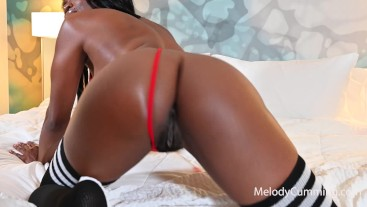 Miami Booty Call Preview