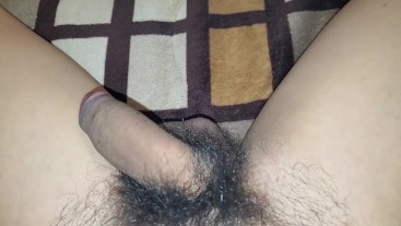 Young hung boy tricked for nude snapchat