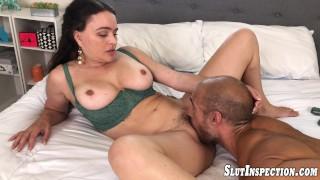 Pornstar Sextape Krissy Lynn