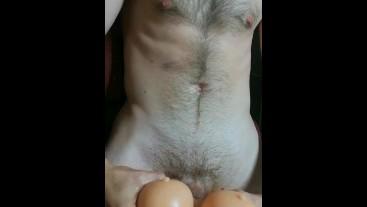 Role play FPOV riding on top pull out don't let me cum inside you - Outsider132