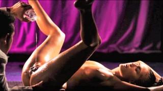 Nicole Love, Blindfolded Massage Fantasy by SinfulXXX