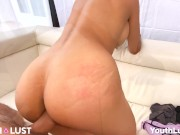 Truth or Dare Vicky YouthLust