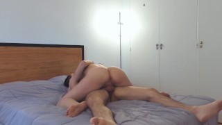 Cheating wife gets caught by hotel! - Amataur