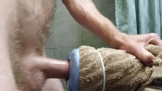 Porn Thumbs - Home Made Suzy Cum