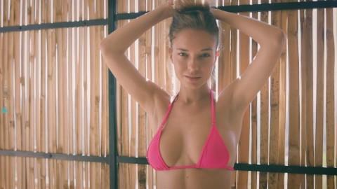 Katya clover porno