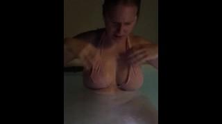 Xxx Video gratuiti - La Mamma Dice Di No Al Figliastro