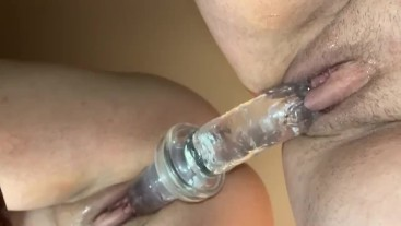This is what I'ma do to ur dick