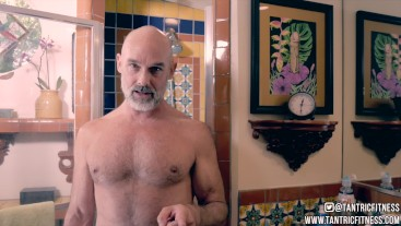 How to Clean Your Hole! With Will Tantra