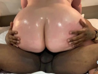 Verified models/big cock/marcy tit booty big and