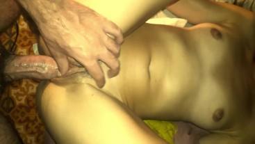 How to make her cum in 5 minutes - TrueFunSex