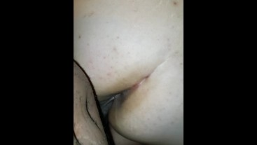 Beautiful bbw hawaiian Portuguese and latina super creamy wet ass pussy Beautiful fat ass