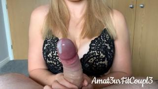 Porno Tubos - Primeira Vez Usando Uma Punheta Vibratória Com Anel Peniano Com 2 Gozadas