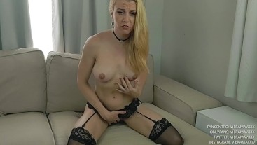 I Comfort You With Jerk Off Instructions After Your Girlfriend Cheats On You With BBC
