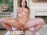 LUBED Horny Babes Pounded Compilation full porn movies