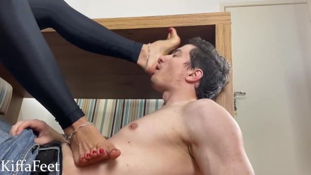Amateur female masterbation newbie nudes