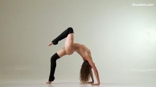 Flexyteens Videos