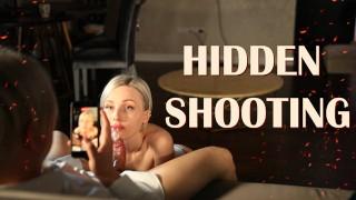 Ххх Бесплатные фильмы - Big Boobs Минет Сводному Брату Скрытые Кадры Он Снимал Меня На Телефон Пока Я